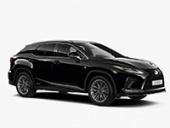 Nouveau RX 450h